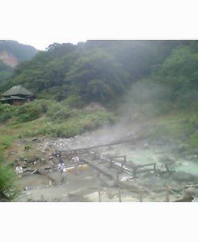 東北旅行記☆その3☆