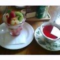 最近のカフェ部〜Cカフェ〜